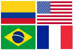 4-flags