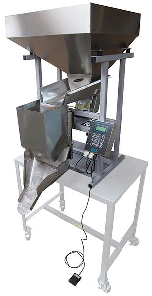 S4-TT-chute-popcorn-fade-table