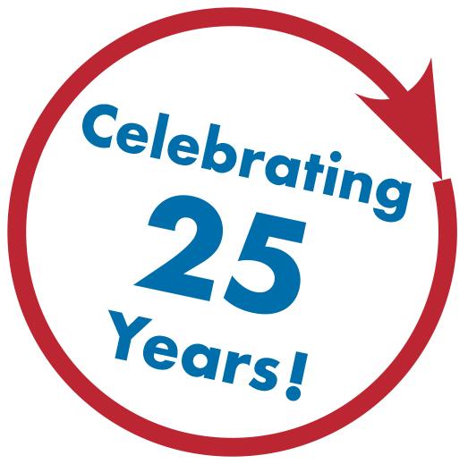 25th-Anniv-logo (2)