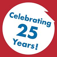 25th-Anniv-logo