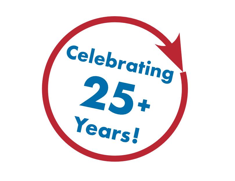 25+anniv-logo